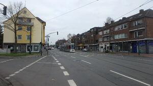 UPC067043Unterrather Straße 2114 Am Röttchen