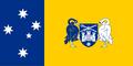 Flag Australian Capital Territory.png