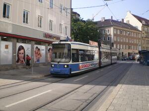 OP9273221Reichenbachplatz 2159