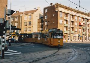 Jonker Fransstraat lijn6 GT8