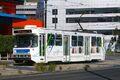 LaTrobeStreet lijn48 A2class.jpg