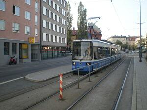 OP9273458Ohlmüllerstraße 2103 Mariahilf