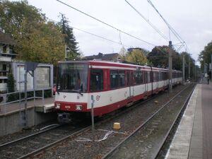 QPA131402Landsknecht 4215