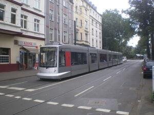SP6144835Helmholzstraße 2021 Helmholz
