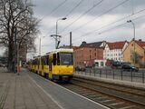 Lijn 37 (Berlin)