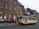 Lijn 80 (Charleroi)
