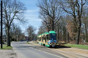 Friedrichshagen lijn88 KTNF6