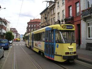 LP8219930Stefaniastraat 7704