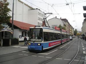 LPA095444Leonrodstraße 2152