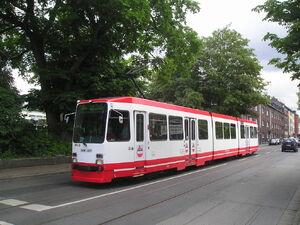 MP6198960Moritzplatz 837