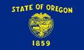 Flag Oregon.png