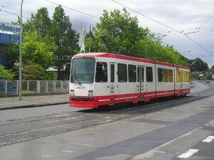 MP6198887Hafenstraße 838