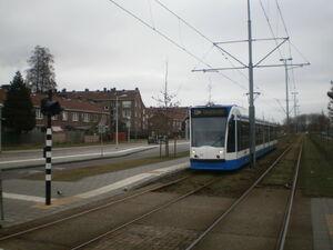RP3027730Burgemeester Röellstraat 2048 Burg Leeuw