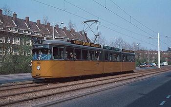 GT8SchiedamsedijkLijn1
