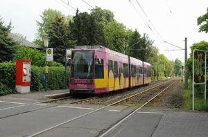 Limperich lijn62 R11