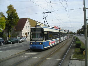 LPA085353Kreillerstraße 2117