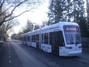 RPC205274Crangerstraße 531 Haun