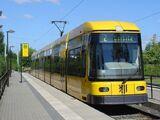 Lijn 2 (Dresden)