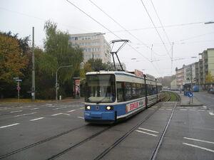 LPA095457Schleißheimer Straße 2166