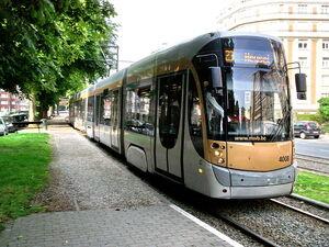 PétillonLijn23-T4000