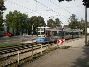 OP9273379Theodolindenplatz 2119
