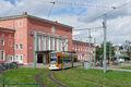Dessau LF2000.jpg