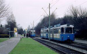 Euro-Industriepark lijn12 13 M5 P316