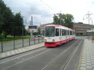 MP6198919Bahnstraße 837