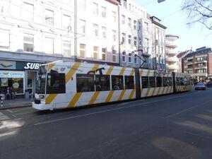 TP2279905Duisburger Straße 2123 Venloer