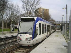 Delftsewallen 4042-L03 15.12.2007