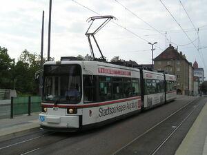 LPA023973Luitpoldbrücke 601