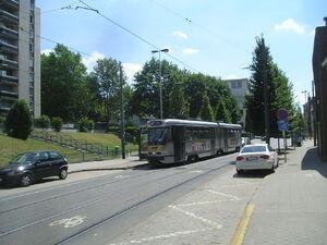 MP7029989Neerstalse Steenweg 7816
