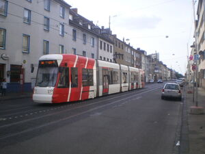 SP5313913Philadelphiastraße 616 Alter Linner