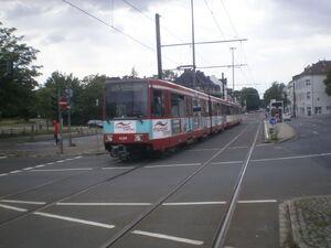 SP6144885Bonnerstraße 4288 Niederheid