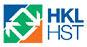 Helsinki HKL-HST.jpg