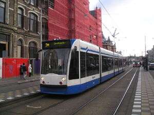 LPC117795Van Baerlestraat 2095