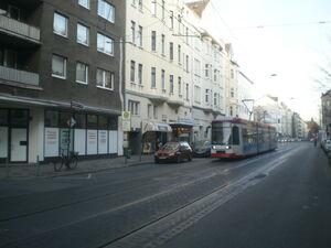 RPC034513Gladbacherstraße 2129 Wupper