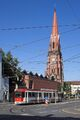 ChristuskircheLijn8.jpg