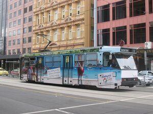 FlinderStreetLijn70-A2