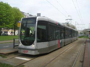 MP4254992Burgemeester van Walsumweg 2004