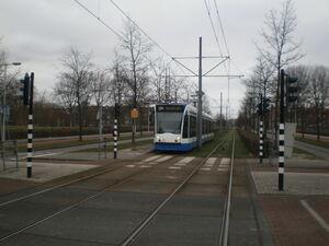 RP3027744Burgemeester Röellstraat 2068 Colijn