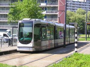LP8159328Bachplein 2025