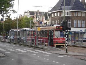 LP9051499Laan van Meerdervoort 3103