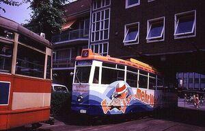 NiendorfMarktLijn2