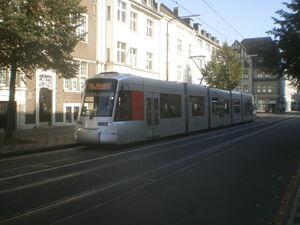 SPA043121Zeppelinstraße 3333 Jäger