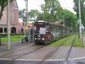 MP6068082Nieuwe Parklaan 3096 Nieuwe Duinweg