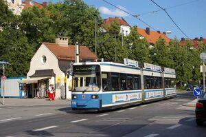 Neuhausen lijn12 R22