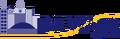New Jersey Transit logo.png