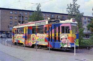Grindelberg lijn15