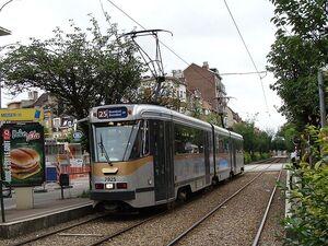 MeiserLijn25-PCC
